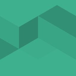 Concur's vulnerability disclosure program | Bugcrowd