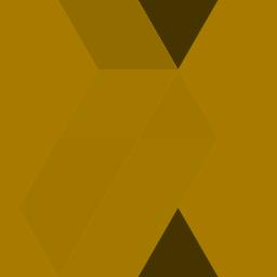 0xstrait