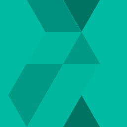 ankit_codetracks