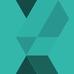 flovex7
