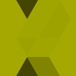 z3r013x
