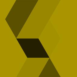 Golden007