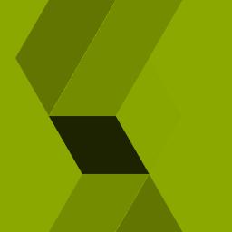 Kernel_ROM