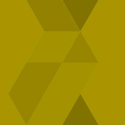 codeoxidemj